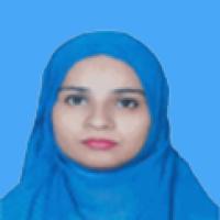 Asma-Basharat-Ali-2