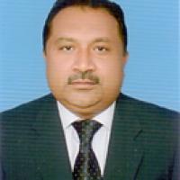 DR.-AIJAZ-ALI-132x150