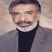 DR.-MUHAMMAD-IMRAN-AFZAL