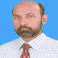 DR.-SHAHID-AHSAN