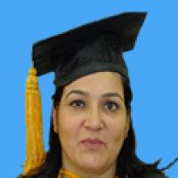 Dr-Aliya-Waheed1