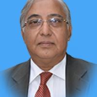 Dr-Syed-Jaffar-Ahmed