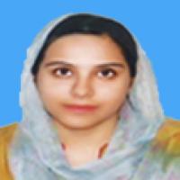 Dr.-Sahrish-Mukhtar1