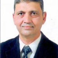 IshaqGhori-150x150