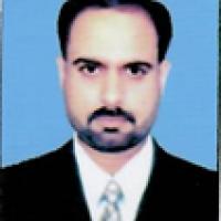 Muhammad-Fayyaz-Awan