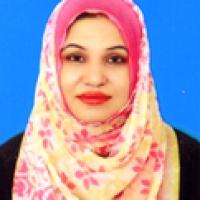 NaeemaBakhat