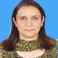 SamiaPerwaizKhan