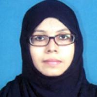 Sidra-Rafi