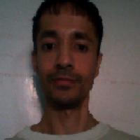 Syed-Abbas-Mehdi