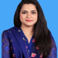 Syeda-Urooj-Riaz