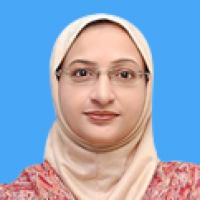 Zainab-Hasan1
